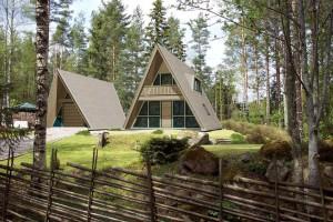 Met eps bouwen kunt u goedkoop uw huis laten bouwen for Goedkoop vrijstaand huis bouwen