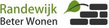 logo_randewijk_beter_wonen_nieuw
