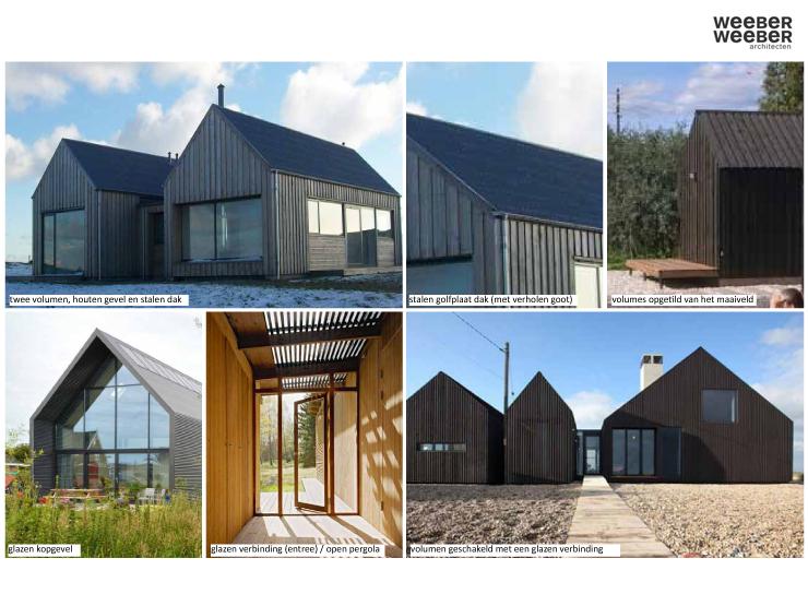 Architect duurzaam woonhuis te austerlitz randewijk beter wonen