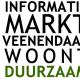 informatiemarkt-veenendaal-12maart